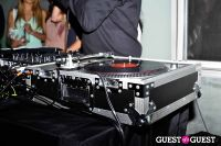 Aesthesia Studios Opening Party #4