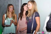 Aesthesia Studios Opening Party #5