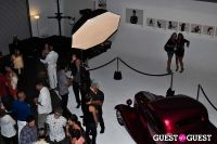 Aesthesia Studios Opening Party #18