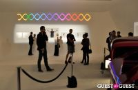 Aesthesia Studios Opening Party #52