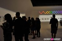 Aesthesia Studios Opening Party #54