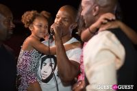 Jamie Foxx & Breyon Prescott Post Awards Party Presented by Malibu RED #76