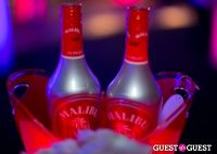 Jamie Foxx & Breyon Prescott Post Awards Party Presented by Malibu RED #206