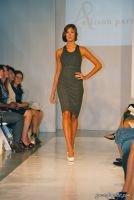 Allison Parris S/S 10 #38