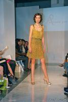 Allison Parris S/S 10 #48