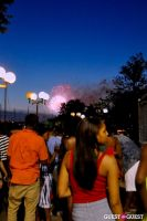 3rd Annual Red, White and Boom #106