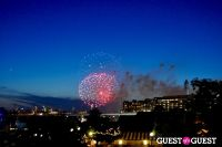 3rd Annual Red, White and Boom #113