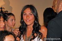 Malandrino Showcase #63