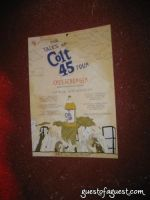 VICE's Tales of Colt 45 #13