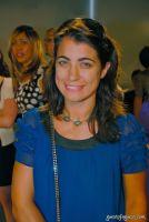 Allison Parris S/S 10 #89