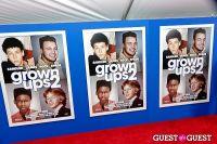 Grown Ups 2 premiere #11