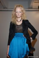 Timo Weiland Showcase - Spring 2010 #99