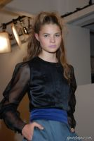 Timo Weiland Showcase - Spring 2010 #101