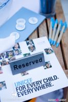 UNICEF's Next Generation Summer Soiree #14