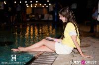 UNICEF's Next Generation Summer Soiree #40