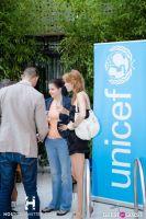 UNICEF's Next Generation Summer Soiree #157