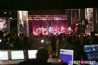 Los Lobos at the Lowdown Hudson Music Festival #24