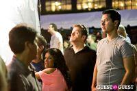 Los Lobos at the Lowdown Hudson Music Festival #29