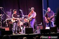 Los Lobos at the Lowdown Hudson Music Festival #35
