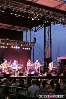 Los Lobos at the Lowdown Hudson Music Festival #36