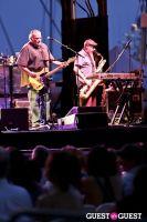 Los Lobos at the Lowdown Hudson Music Festival #39
