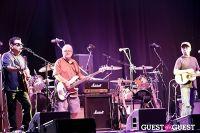 Los Lobos at the Lowdown Hudson Music Festival #40
