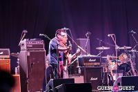Los Lobos at the Lowdown Hudson Music Festival #41
