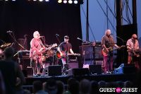Los Lobos at the Lowdown Hudson Music Festival #43