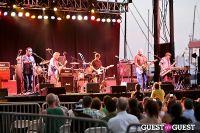 Los Lobos at the Lowdown Hudson Music Festival #44