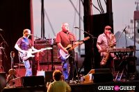 Los Lobos at the Lowdown Hudson Music Festival #45