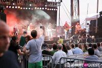 Los Lobos at the Lowdown Hudson Music Festival #51