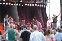 Los Lobos at the Lowdown Hudson Music Festival #69