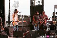 Los Lobos at the Lowdown Hudson Music Festival #78
