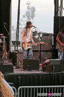 Los Lobos at the Lowdown Hudson Music Festival #79