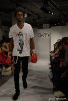 Skrapper - William Quigley Fashion Show  #2