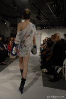 Skrapper - William Quigley Fashion Show  #9