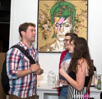 Belvedere and Peroni Present the Walter Movie Wrap Party #17