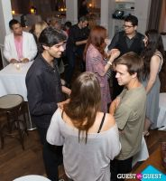 Belvedere and Peroni Present the Walter Movie Wrap Party #21