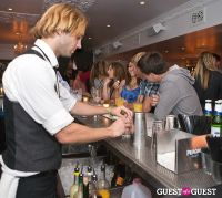 Belvedere and Peroni Present the Walter Movie Wrap Party #27