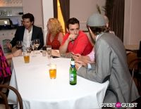 Belvedere and Peroni Present the Walter Movie Wrap Party #29