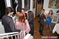 Belvedere and Peroni Present the Walter Movie Wrap Party #30