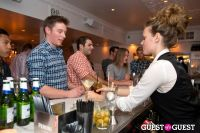 Belvedere and Peroni Present the Walter Movie Wrap Party #34