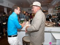 Belvedere and Peroni Present the Walter Movie Wrap Party #37