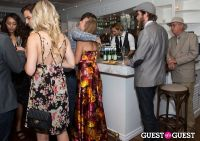 Belvedere and Peroni Present the Walter Movie Wrap Party #56