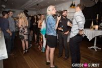 Belvedere and Peroni Present the Walter Movie Wrap Party #57
