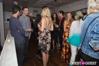 Belvedere and Peroni Present the Walter Movie Wrap Party #58
