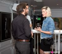 Belvedere and Peroni Present the Walter Movie Wrap Party #59