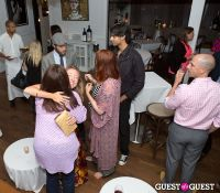 Belvedere and Peroni Present the Walter Movie Wrap Party #63