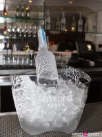 Belvedere and Peroni Present the Walter Movie Wrap Party #64