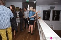 Belvedere and Peroni Present the Walter Movie Wrap Party #65